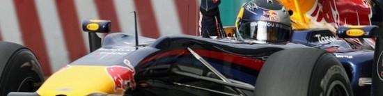 Chine-Qualif-Encore-Red-Bull-Renault