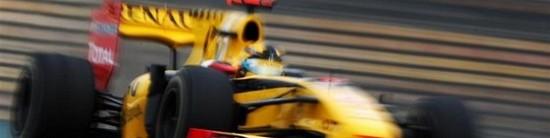 Chine-Renault-F1-Le-losange-satisfait