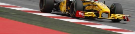 Renault-heureux-de-taquiner-les-Top-Team-en-qualifs