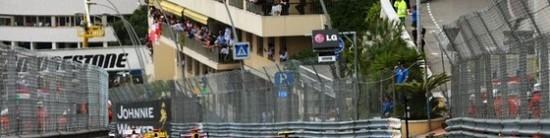 Monaco-Course-Le-triple-Renault