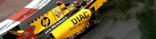 Renault-F1-au-niveau-de-Mercedes-GP