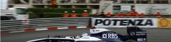 Pat-Symonds-souhaite-le-moteur-Renault-chez-Williams
