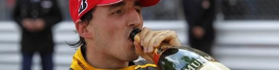 Robert-Kubica-est-content-d-avoir-rejoint-Renault