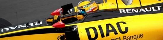 Canada-2010-Du-pain-sur-la-planche-pour-Renault-F1