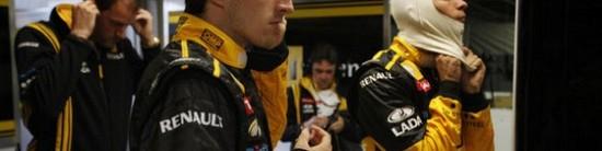 Renault-rassure-par-les-signatures-de-Webber-et-Massa