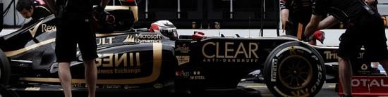 Lotus-Renault-promet-du-mieux-pour-les-dix-prochaines-courses