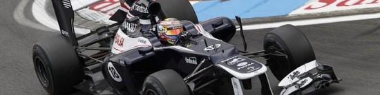 RSF1-Presentation-du-Grand-Prix-de-Hongrie