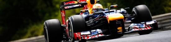 Encore-du-travail-a-faire-chez-Red-Bull-Racing