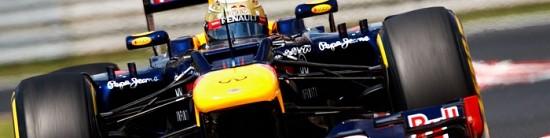Un-meilleur-resultat-etait-possible-pour-Red-Bull-Racing