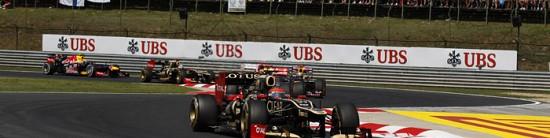 Un-double-podium-et-55-points-pour-Renault-Sport-F1