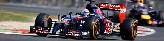 Toro-Rosso-Renault-donne-rendez-vous-le-31-janvier