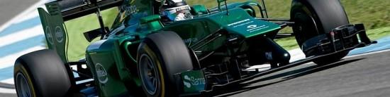Fin-de-la-partie-pour-Caterham-F1-Team