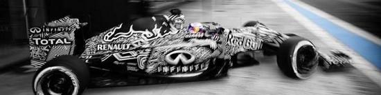 Renault-Sport-F1-fait-son-premier-bilan-des-essais-prives