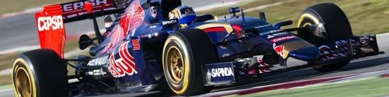 Toro-Rosso-Renault-impressionne-par-ses-nouveaux-pilotes