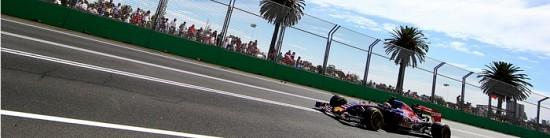 Bonne-premiere-pour-Toro-Rosso-et-ses-deux-rookies