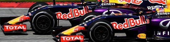 Red-Bull-Renault-fortement-penalise-par-ses-freins