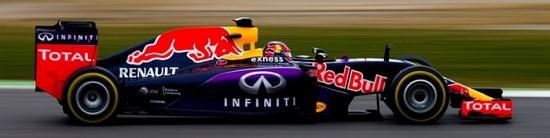 Red-Bull-et-Renault-ont-discute-pour-calmer-la-situation
