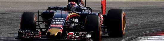 Espagne-Qualif-la-3e-ligne-pour-STR-Renault