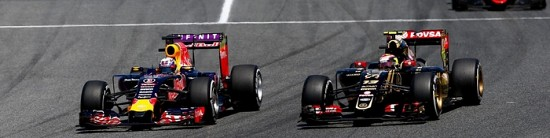 Des-points-pour-Red-Bull-et-Toro-Rosso