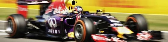Red-Bull-evoque-Audi-Renault-poursuit-ses-etudes