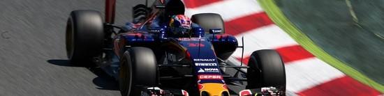 Toro-Rosso-continue-son-appel-du-pied-a-Renault