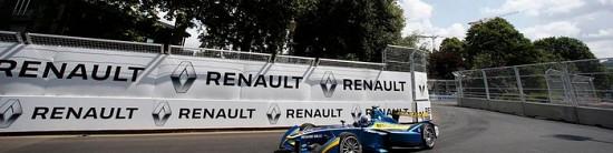 Renault-devient-constructeur-a-part-entiere-en-Formule-E
