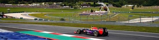 Red-Bull-evoque-des-resultats-encourageants-pour-Renault