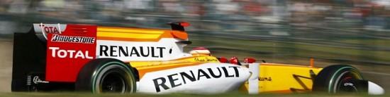 La-presse-insiste-sur-le-retour-d-une-equipe-Renault