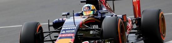 Qualifications-decevantes-pour-Toro-Rosso
