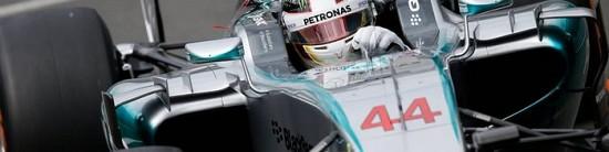 UK-Course-rien-n-arrete-Lewis-Hamilton