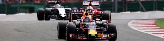 Daniil-Kvyat-sauve-le-week-end-de-Red-Bull-Renault