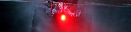 Renault-affiche-sa-reticence-a-l-idee-de-poursuivre-avec-Red-Bull