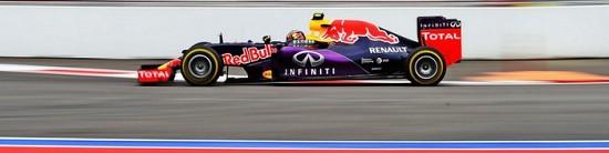 Red-Bull-partira-au-milieu-de-la-meute-demain