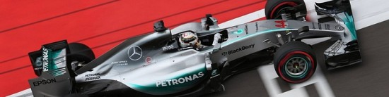 Sotchi-Course-Lewis-Hamilton-s-envole-vers-le-titre-mondial