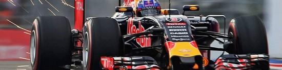 Sotchi-Des-Red-Bull-Renault-plus-performantes-que-prevu