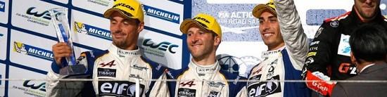 WEC-Fuji-Alpine-tient-enfin-son-premier-podium