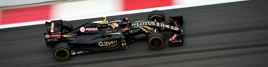 Gerard-Lopez-pourrait-poursuivre-avec-l-equipe-Renault