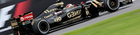 Romain-Grosjean-reve-encore-du-projet-Renault