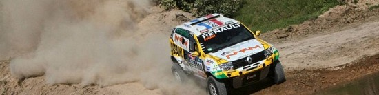 Dakar-2016-Les-Renault-Duster-repondent-presents