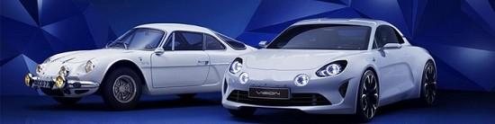 Renault-accelere-et-devoile-ses-plans-pour-le-retour-d-Alpine