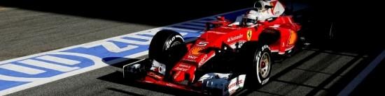 Barcelone-II-J4-Vettel-cloture-les-essais-prives-2016-en-tete