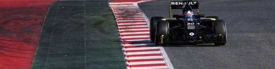 Renault-en-termine-avec-les-essais-prives