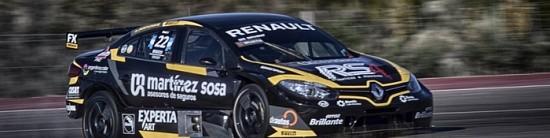 STC2000-Renault-lance-sa-saison-2016-par-une-victoire
