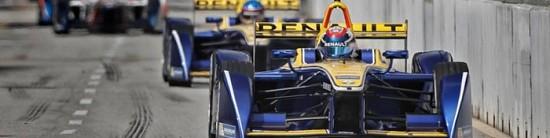 Renault-e-Dams-doit-gagner-de-la-confiance-a-Long-Beach
