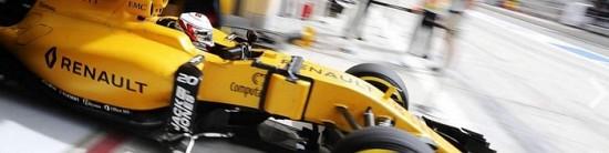 Une-R-S-16-fiable-mais-encore-lente-pour-Renault-a-Bahrein