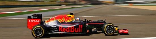 Red-Bull-place-un-moteur-Renault-en-premiere-ligne