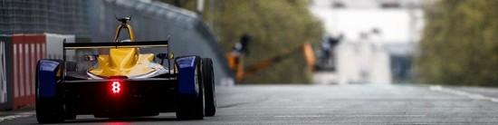 La-nouvelle-Formule-E-Renault-roule-deja