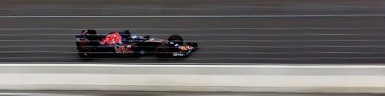 Un-accord-Toro-Rosso-Renault-logique-selon-Franz-Tost