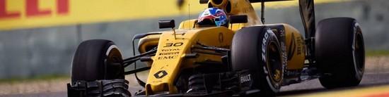 Renault-cap-vers-2017-pour-le-Power-Unit