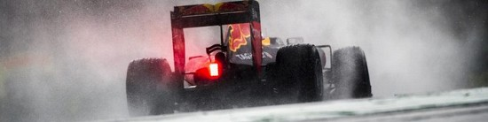 Le-groupe-Red-Bull-voit-l-avenir-avec-optimisme-avec-Renault